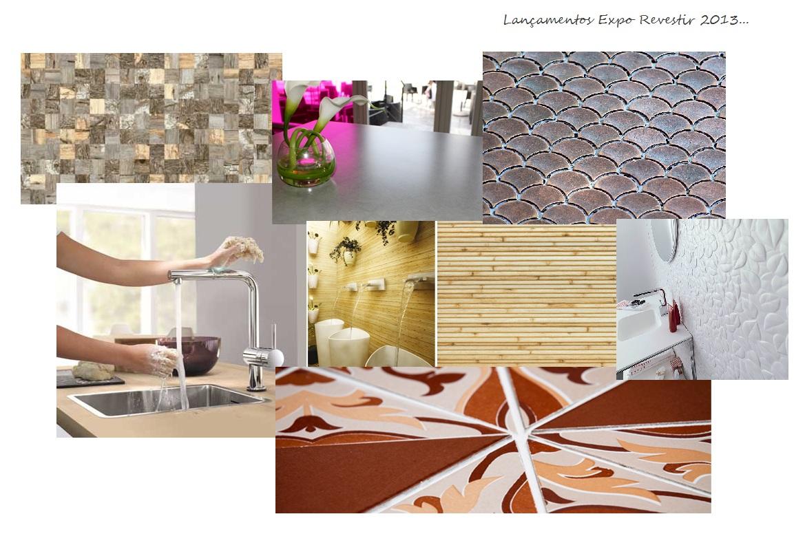 madeiras e itens para cozinhas e banheiros estu de olho nas novidades #74331C 1169x776 Banheiro Arquitetura E Construção