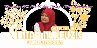 http://www.nurfuzie.com/2013/12/pencarian-cik-en-dan-blog-big.html