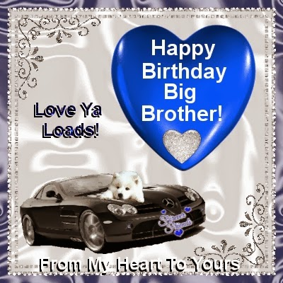happy birthday sister wish hd wallpaper cake e cards etc ...