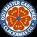 Clackamas County Master Gardeners