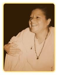 Sutra Maha Devi