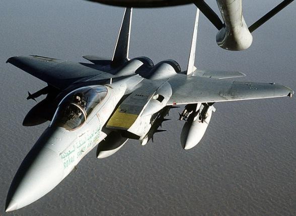 guerra irak historia: