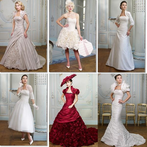 Ozzie Mui Leidy homepage Analiese 39s blog wisteria wedding color scheme