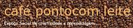 Café PontoCom