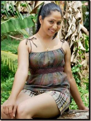 Law lemon wisconsin: Udayanthi Kulathunga - Sri Lankan ... Udayanthi Kulathunga Hot