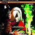 FREE DOWNLOAD PS2 GAME The King of Fighters 2003 (PC/RIP/ENG) MEDIAFIRE LINK