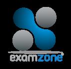Examzone Logo