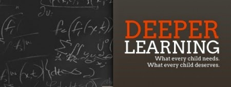 deeper-learning_blog_.jpg