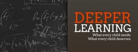 deeper-learning_blog_.jpg