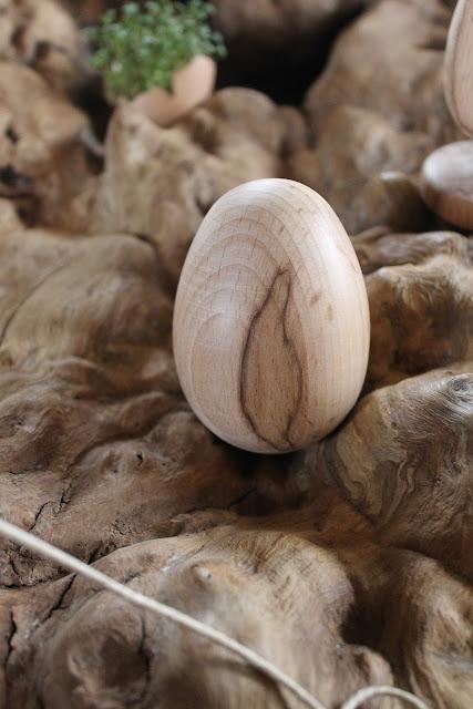 design legno