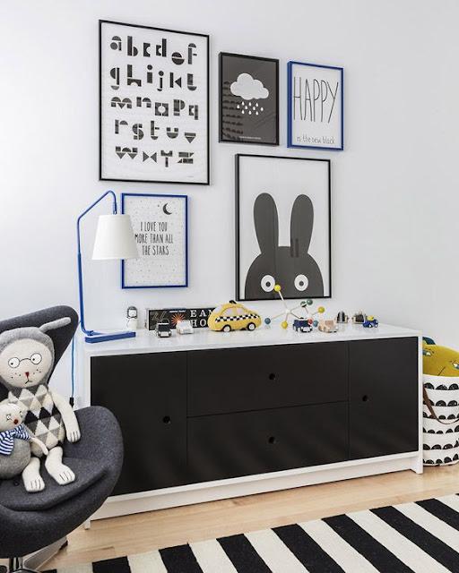 ideas_decoracion_dormitorio_habitacion_niños_lolalolailo_10