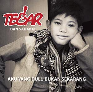 Tegar - Dan Sahabat (Full Album 2013)