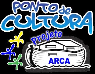 Projeto ARCA