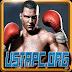 Real Boxing v2.2.6 Hileli APK İndir - Para Hilesi Android MOD