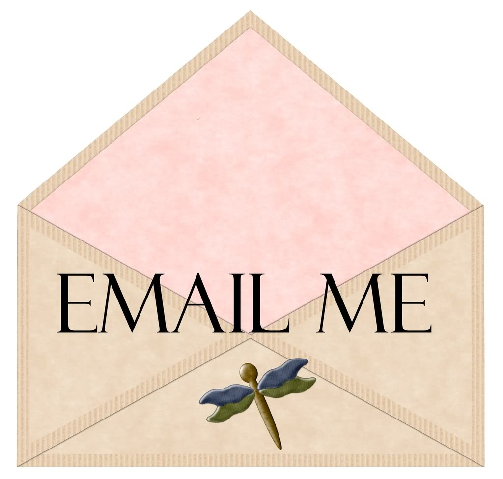 email me!