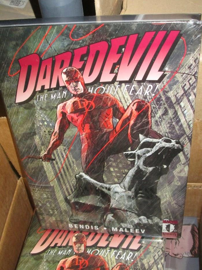 http://www.shopncsx.com/daredevilhc3.aspx