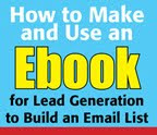 How to Make An E-book
