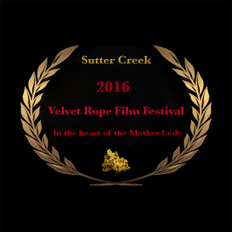 Velvet Rope Film Festival - Sept 30-Oct 1