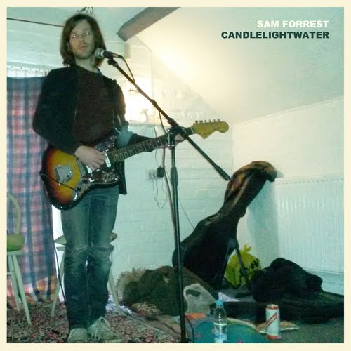 candlelightwater