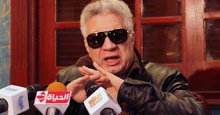 """الحياة الآن - مرتضى منصور """" لا وصاية عليا من أي أحد بالمجلس شغل المخبرين ده أنتهى من زمان """""""