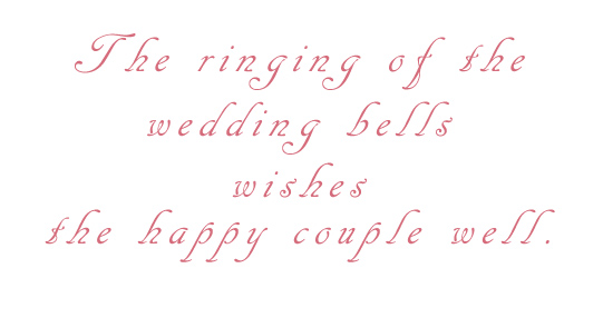 And Keren Is Offering Her Image Wedding Bells Pink Blue Ribbon Versions Free To You