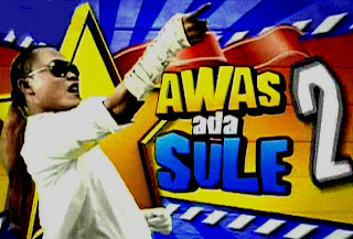 Awas Sule