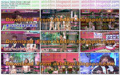 http://1.bp.blogspot.com/-N5t_Dhnczbc/VYhY26Njg5I/AAAAAAAAvvw/JrkUdDD9k_k/s400/150622%2BUTAGE%25EF%25BC%2581%2B%252351.mp4_thumbs_%255B2015.06.23_02.49.25%255D.jpg