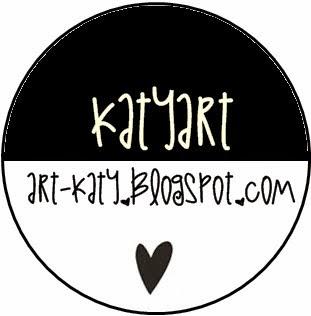 moje nowe logo