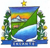 ENCANTO