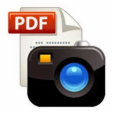 Free Download Droid Scan Pro PDF v6 APK For Android