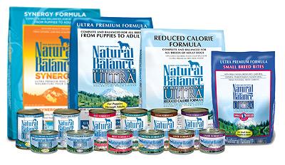 natural-balance-dog-food-reviews