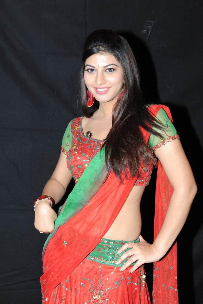 sara actress pics