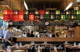 Movida Aqui, Bourke Street, Melbourne
