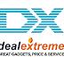 Deal Extreme anuncia a abertura de um depósito no Brasil!