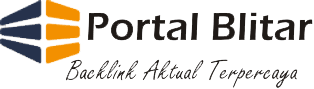 Portal Blitar 2