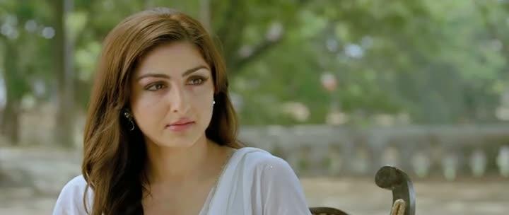 Saheb Biwi Aur Gangster Returns - 2013 Trailer Screenshots