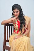 yamini bhaskar latest glam pics-thumbnail-10