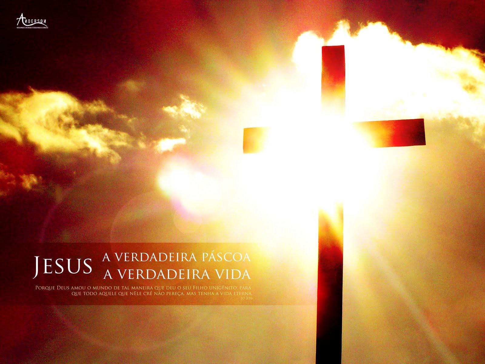 http://1.bp.blogspot.com/-N60RjOayS9w/T4GOfiNbwwI/AAAAAAAAAFE/VIuVLJoWPF0/s1600/Wallpaper+Jesus+a+verdadeira+vida.jpg