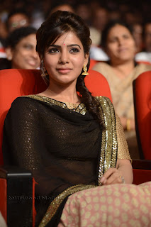 samantha  at attarintiki daredi 011.jpg