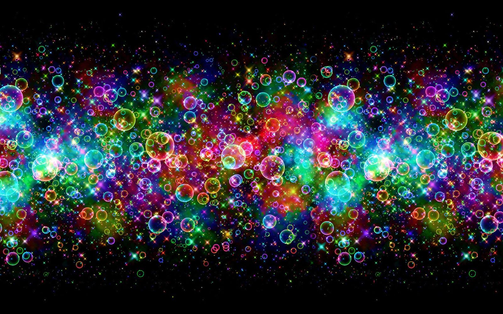 gambar lingkaran abstrak wallpaper cantik lingkaran lingkaran ungu