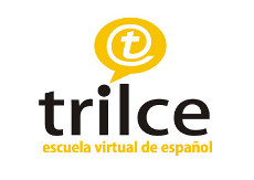 TRILCE VIRTUAL