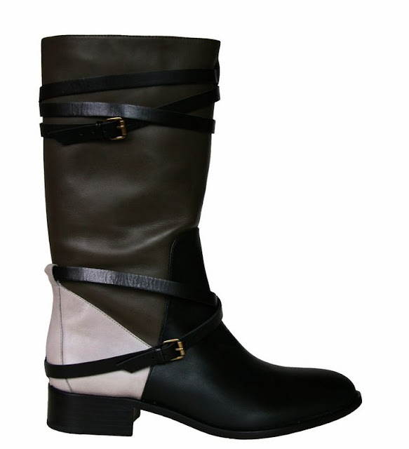 cute-winter-boots-freda-salvador-ride-olive-357-fa-w724
