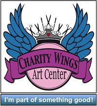 www.charitywings.org