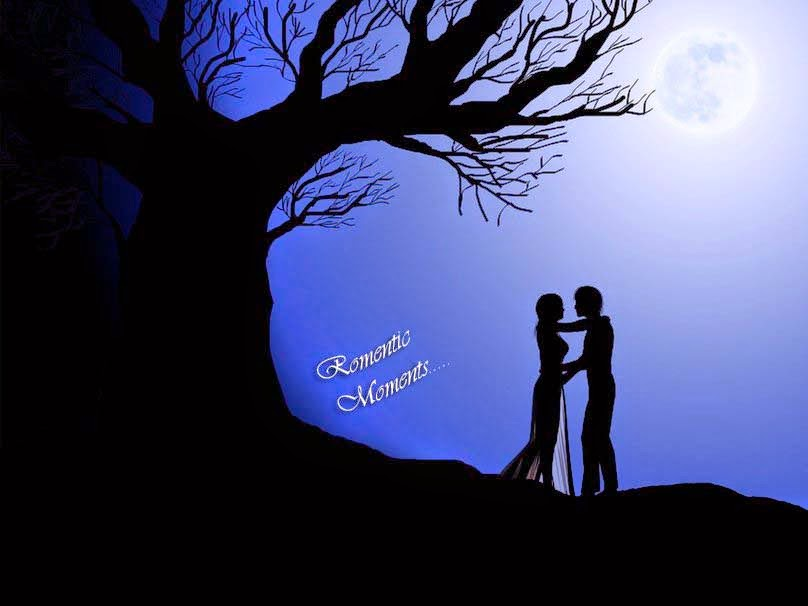 dancing-under-the-moonlight-love-wallpaper