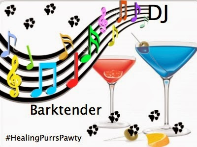 DJs and Barktenders