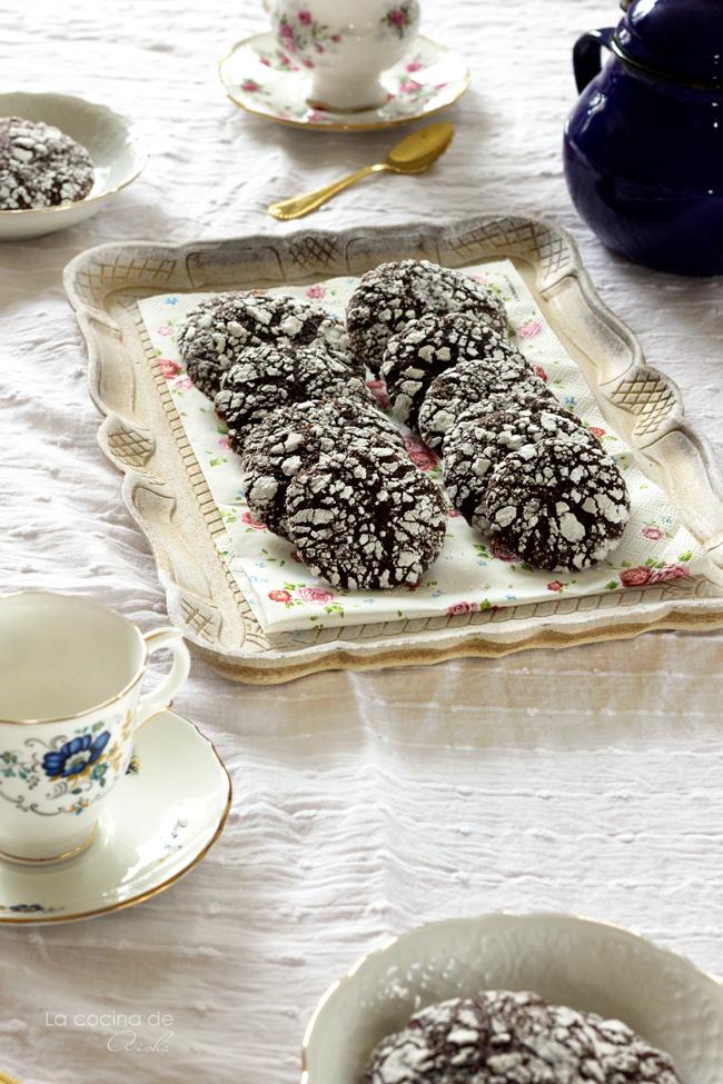 galletas-craqueladas-chocolate-canela-pepitas-cacao