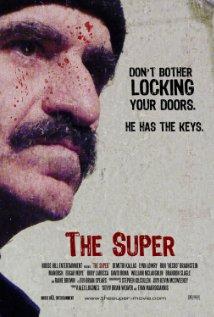 The Super (2011)