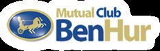 Asociación Mutual Club Sportivo Ben Hur