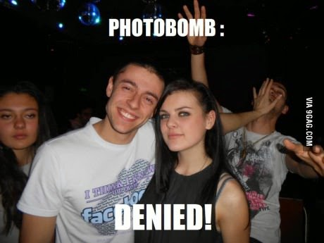 photobomb+denied+best+photobomb+picture.