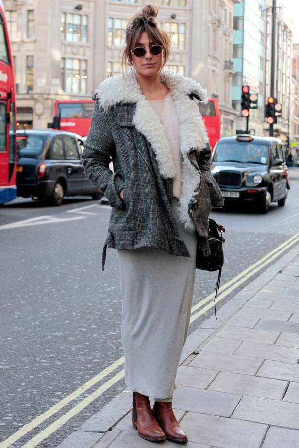 Simple  Chelsea Boots Brown Women Leather Chelsea Boots Belgravia Women